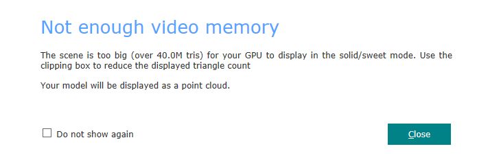 warning_video_memory.png